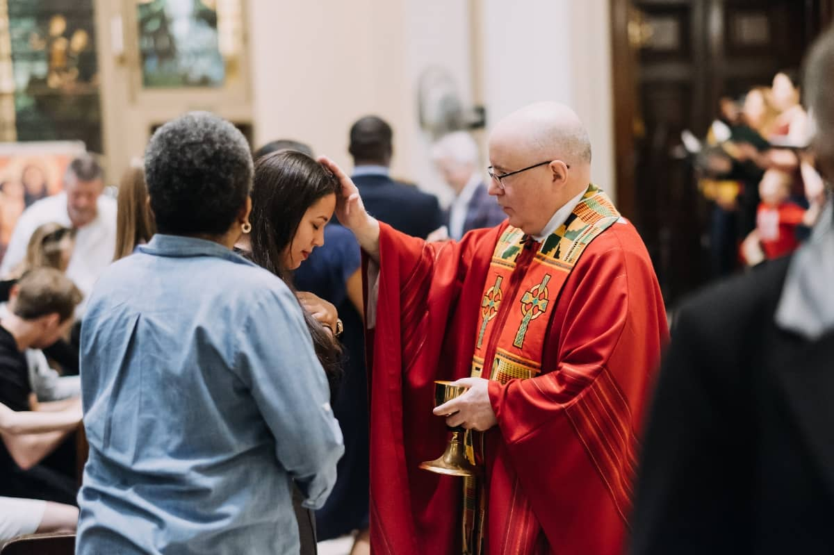 blessing-father-kelly-philip-st-francis-de-sales-church-new-york-city.jpg