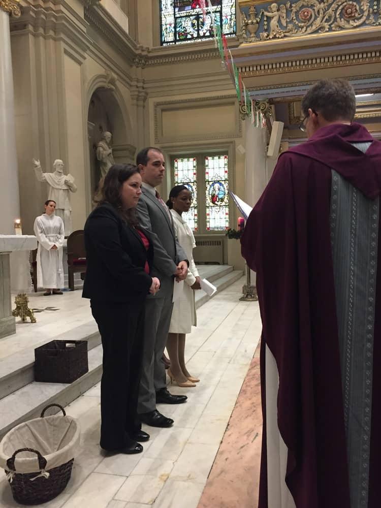 communion-adult-rcia-st-francis-de-sales-church-new-york-city.jpg