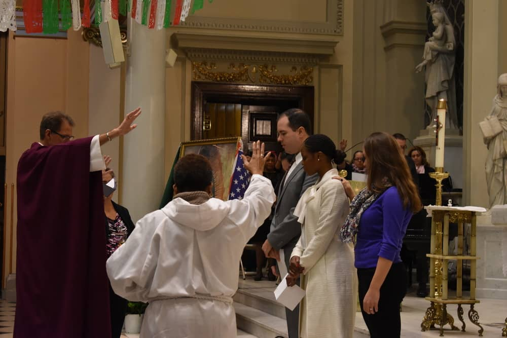 communion-first-adult-st-francis-de-sales-church-new-york-city.jpg