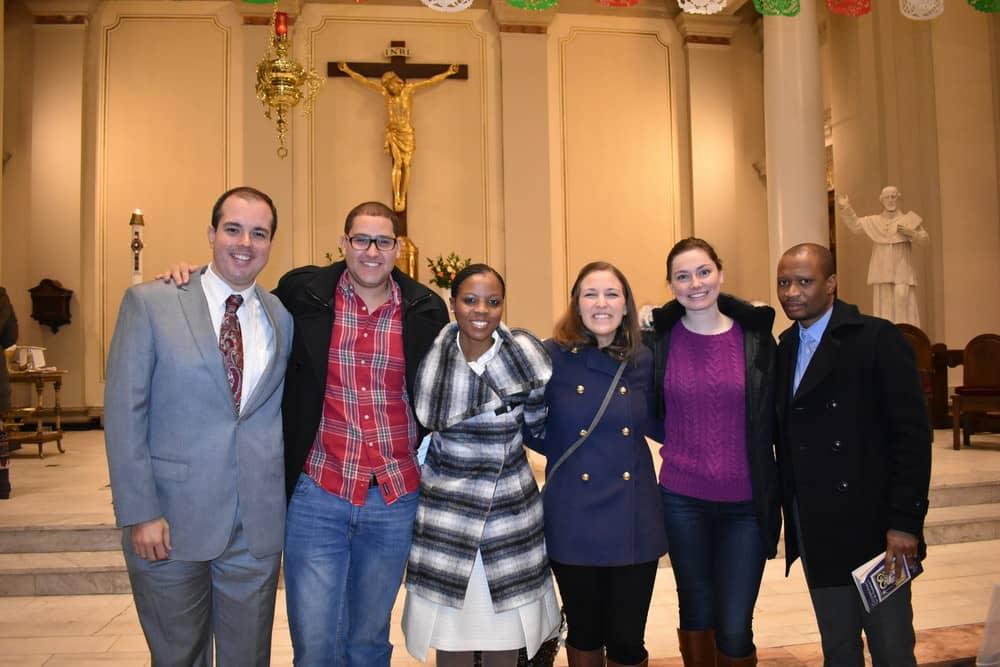 communion-rcia--st-francis-de-sales-church-new-york-city.jpg