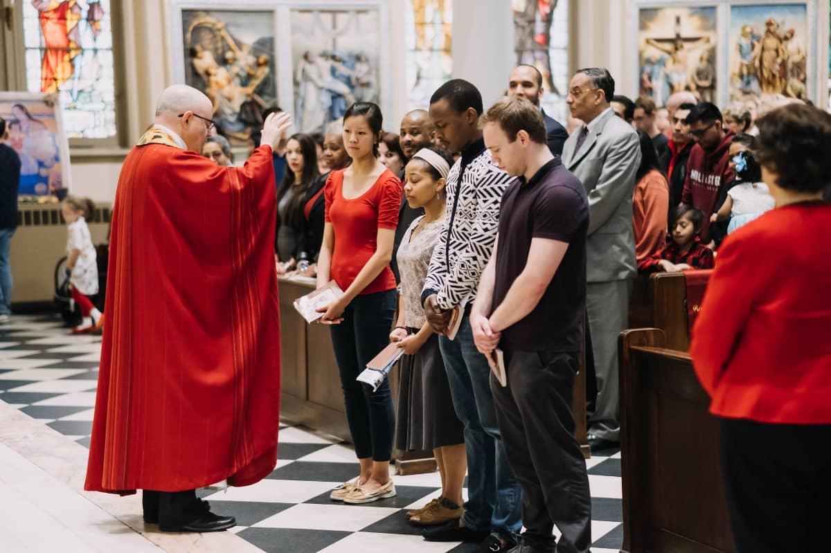 first-communion-rcia-adult-baptism-st-francis-de-sales-church-new-york-city.jpg