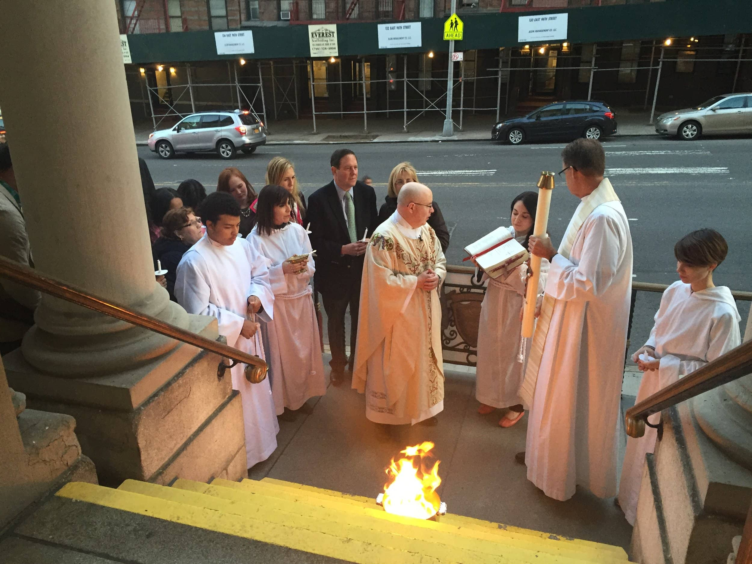 easter-vigil-st-francis-de-sales-church-new-york-city.jpg