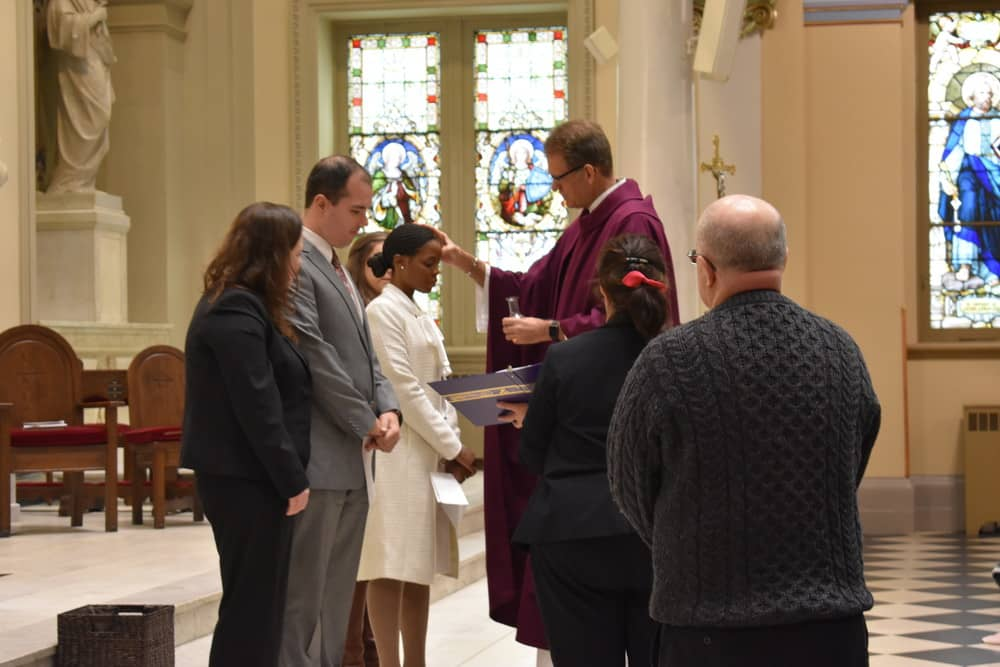 first-communion-st-francis-de-sales-church-new-york-city.jpg