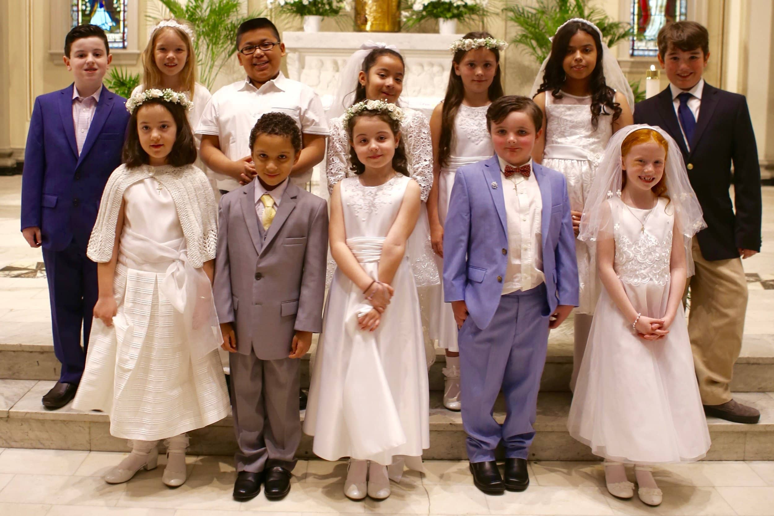 first-communion-kids-youth-st-francis-de-sales-church-new-york-city.jpg