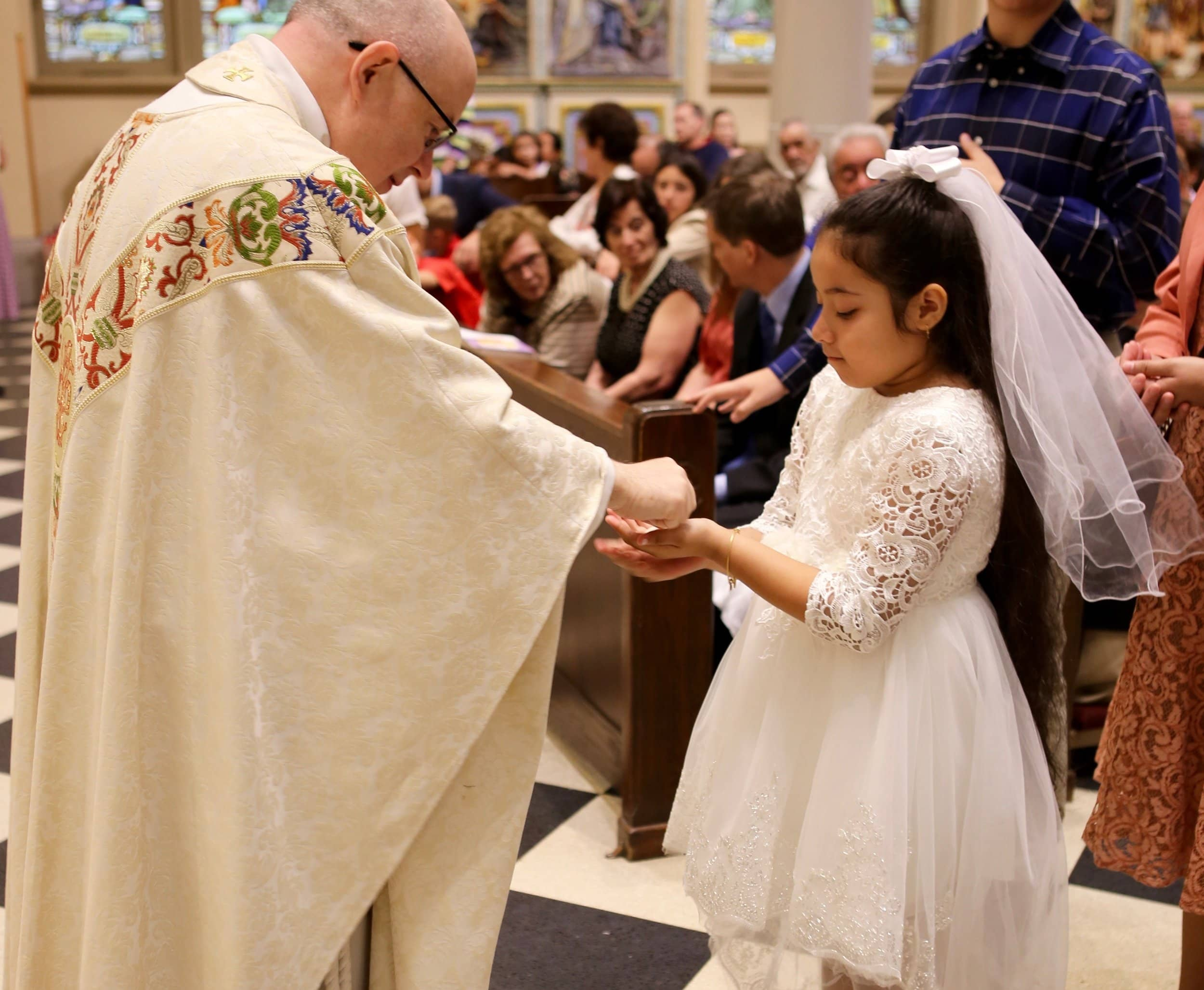 first-communion-youth-kids-st-francis-de-sales-church-new-york-city.jpg