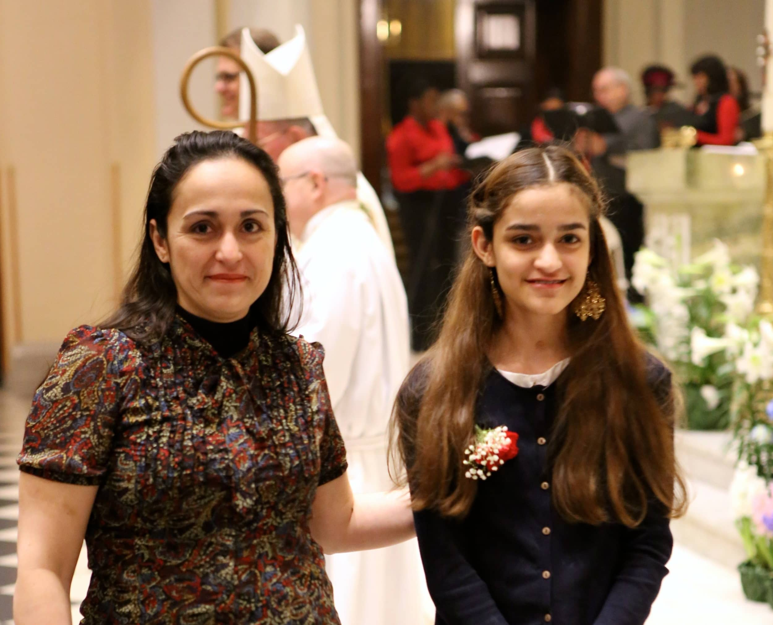 mom-daughter-first-communion-st-francis-de-sales-church-new-york-city.jpg