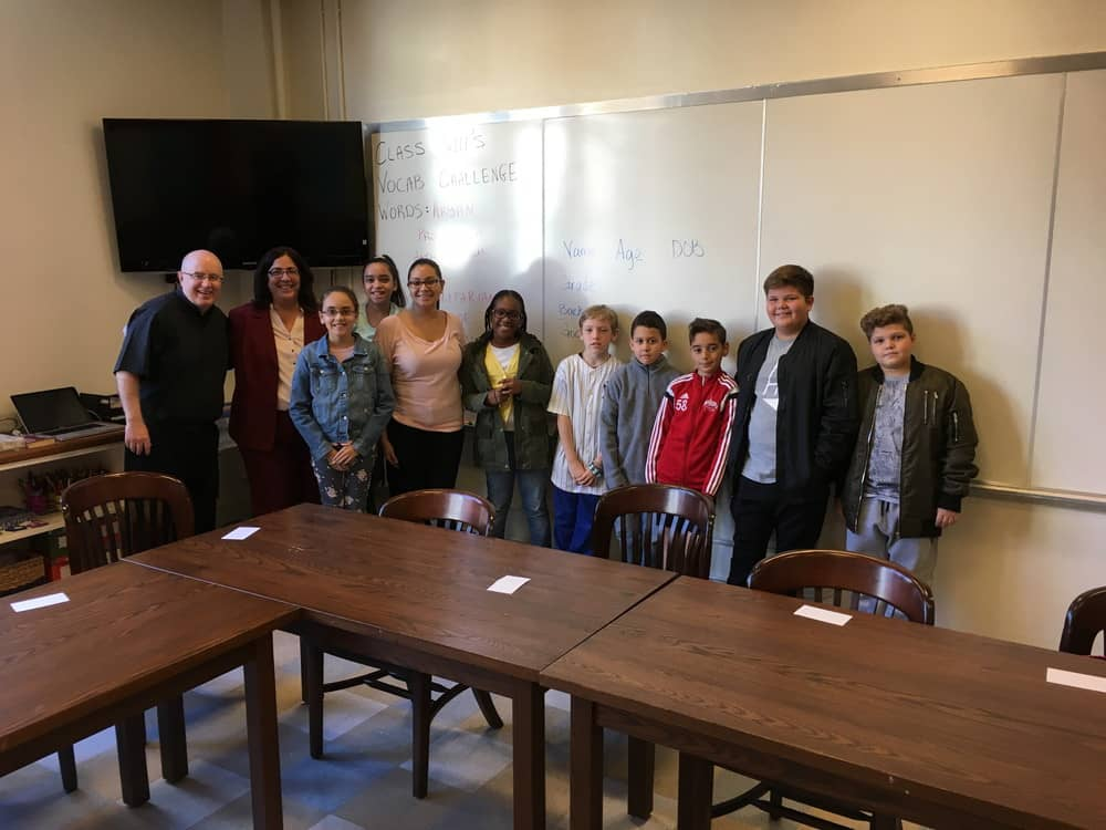 religious-education-youth-kids-st-francis-de-sales-church-new-york-city.jpg