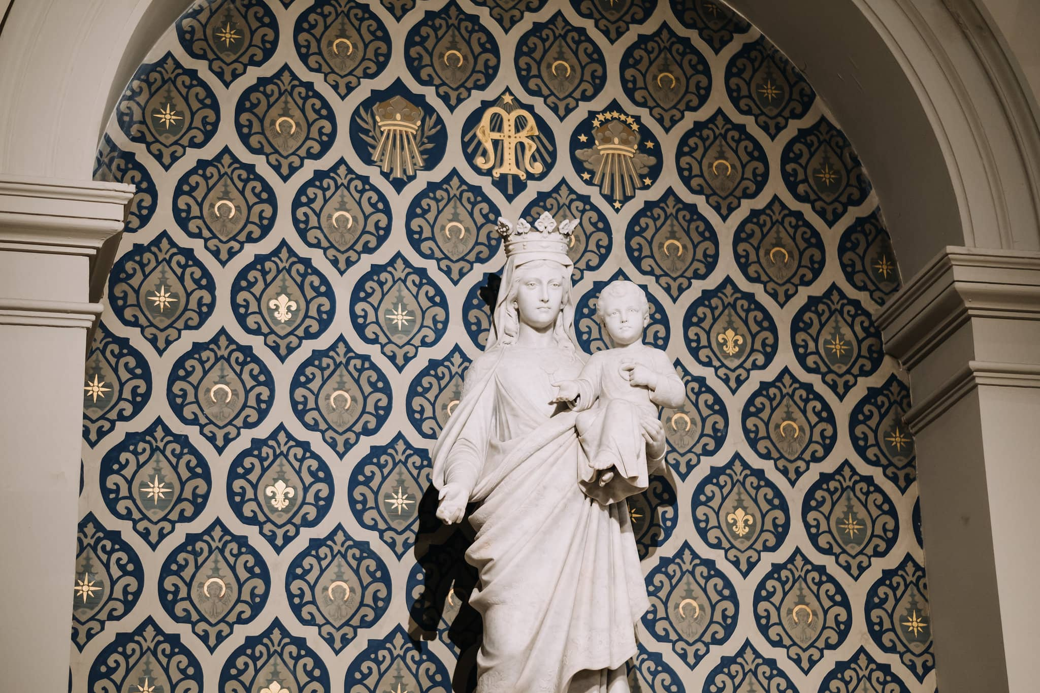 st-anne-statue-architecture-st-francis-de-sales-church-new-york-city.jpg