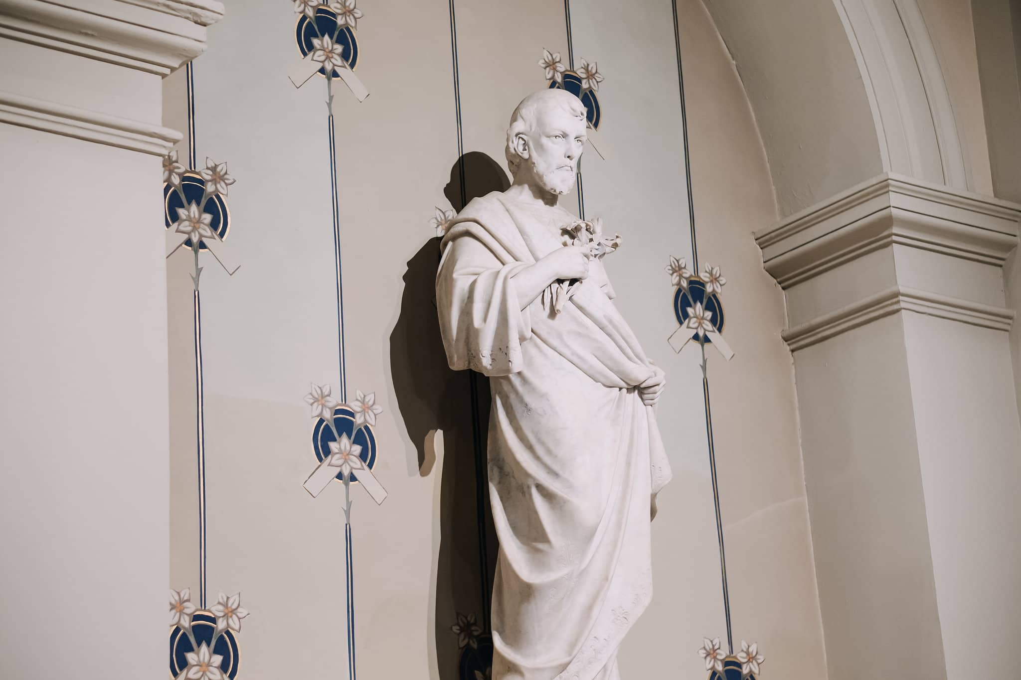 st-joseph-statue-architecture-st-francis-de-sales-church-new-york-city.jpg