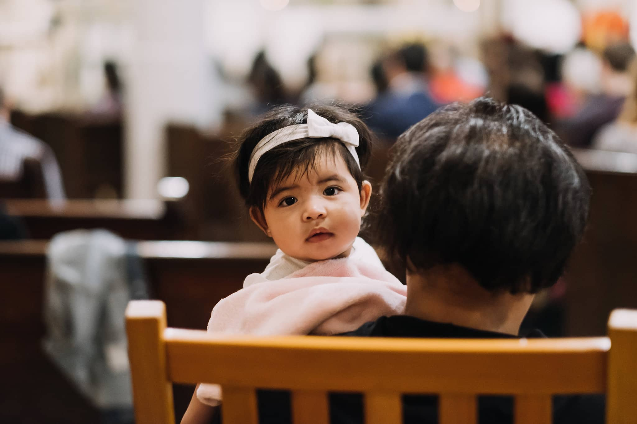 family-children-youth-diversity-community-st-francis-de-sales-church-new-york-city.jpg
