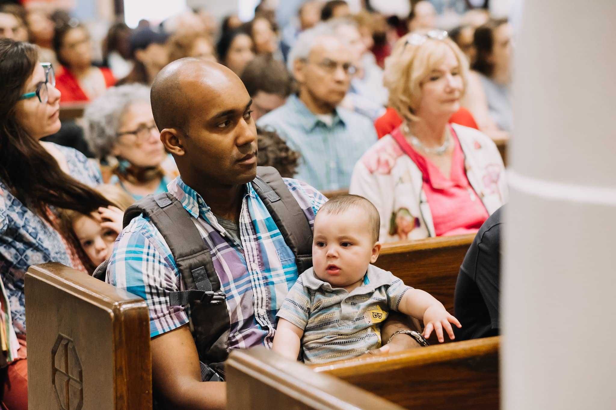 family-diversity-welcoming-community-st-francis-de-sales-church-new-york-city.jpg