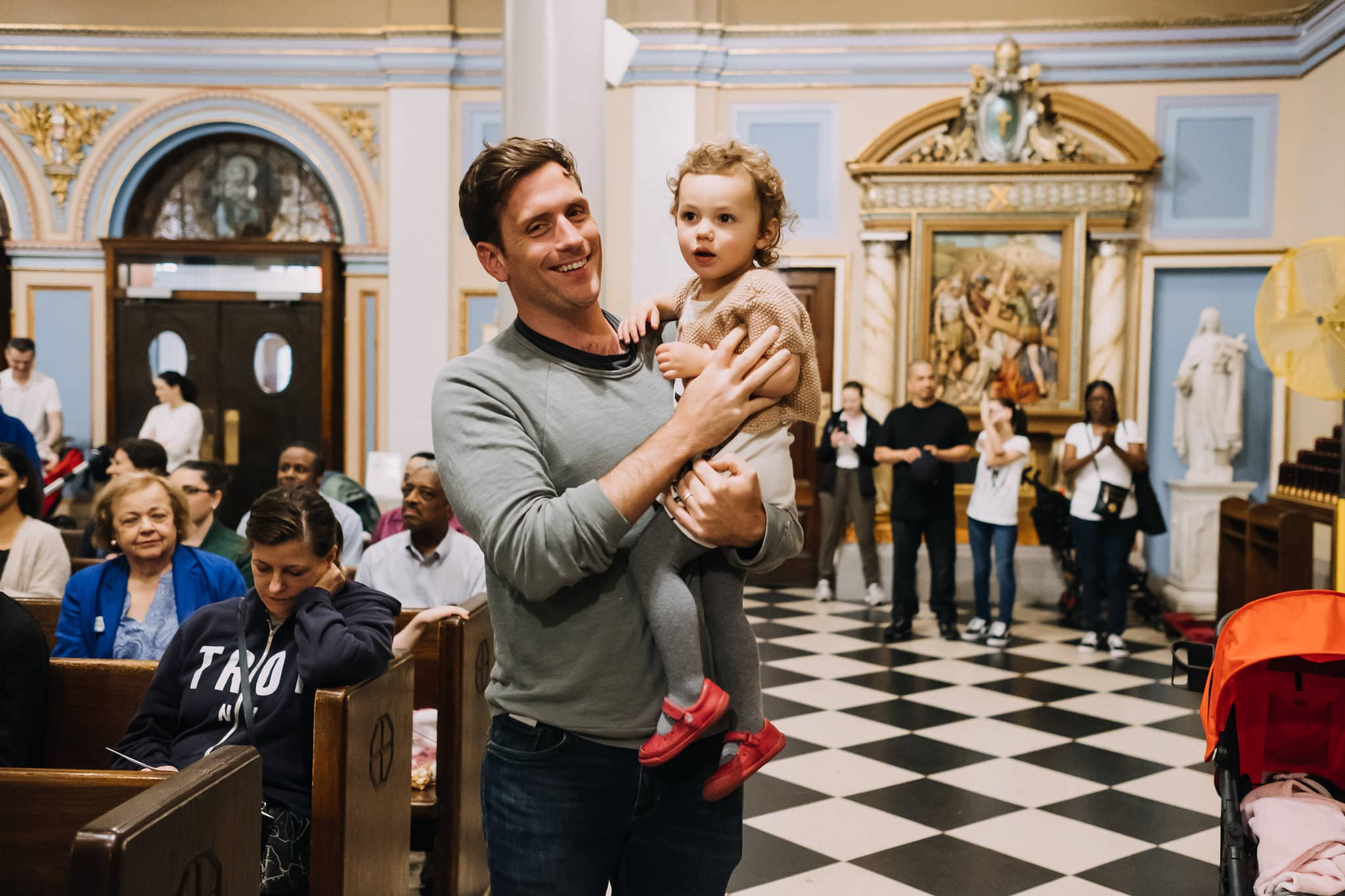 family-michael-goodall-kids-community-st-francis-de-sales-church-new-york-city.jpg