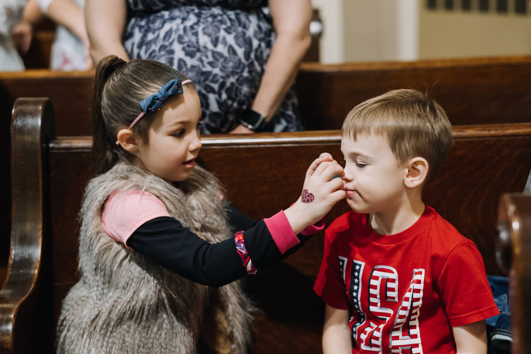 kids-youth-family-community-st-francis-de-sales-church-new-york-city.jpg