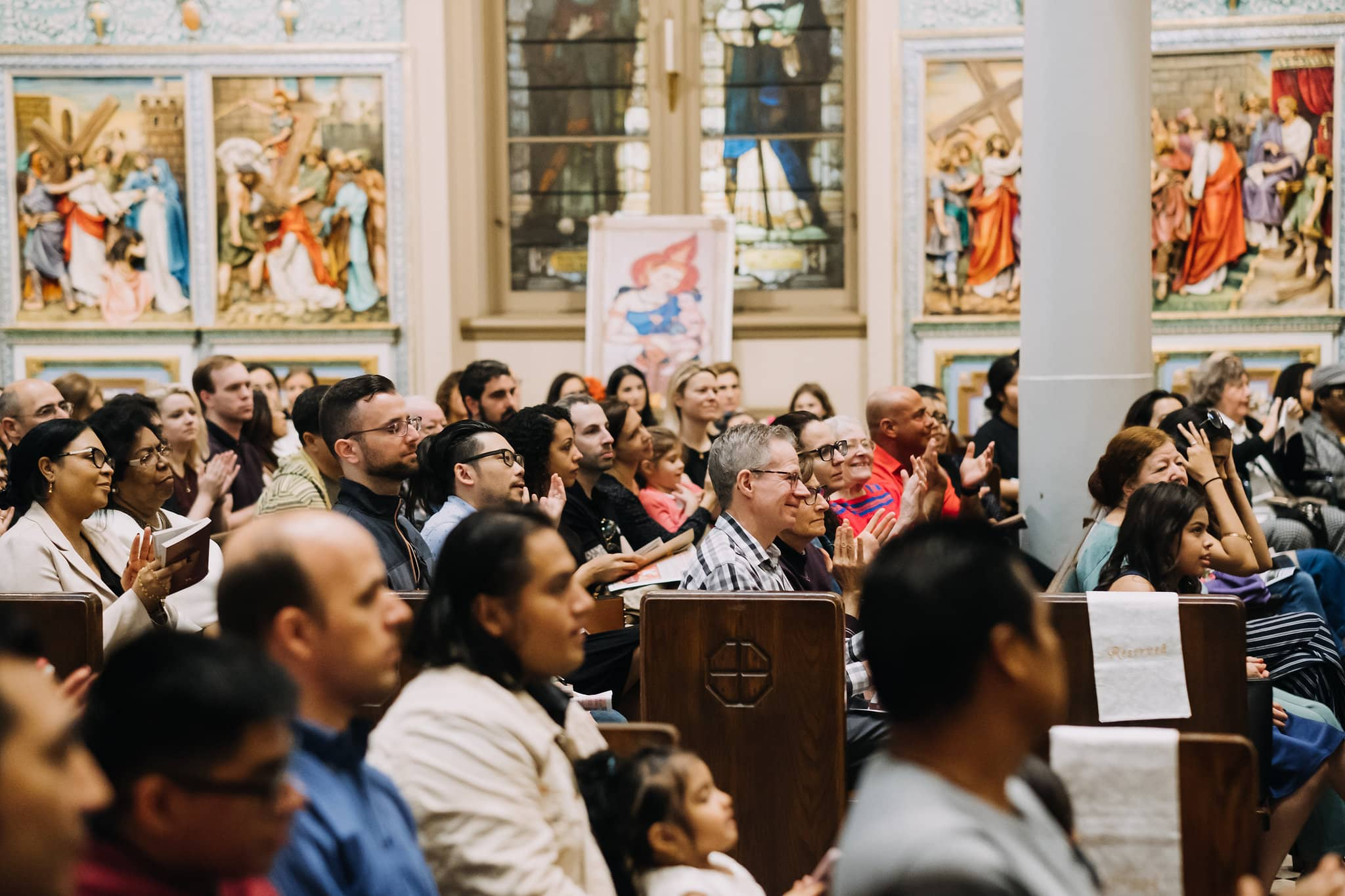 community-diversity-mass-st-francis-de-sales-church-new-york-city.jpg