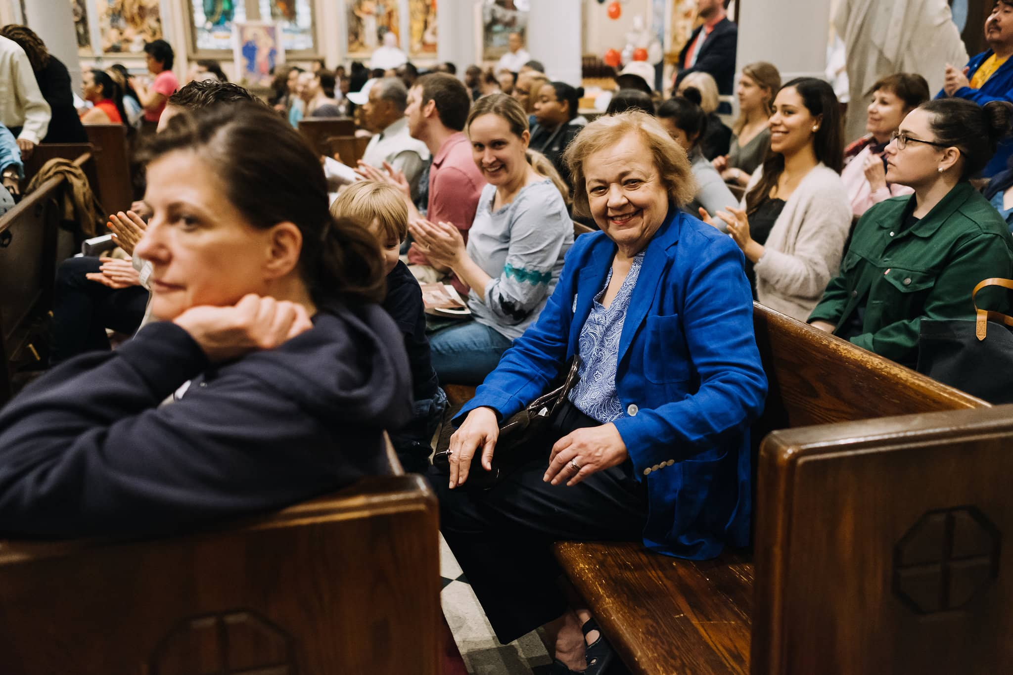 community-diversity-seniors-mass-st-francis-de-sales-church-new-york-city.jpg