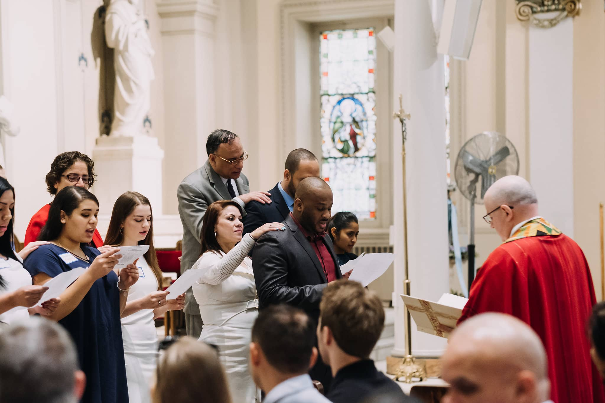 confirmation-adults-mass-st-francis-de-sales-church-new-york-city.jpg