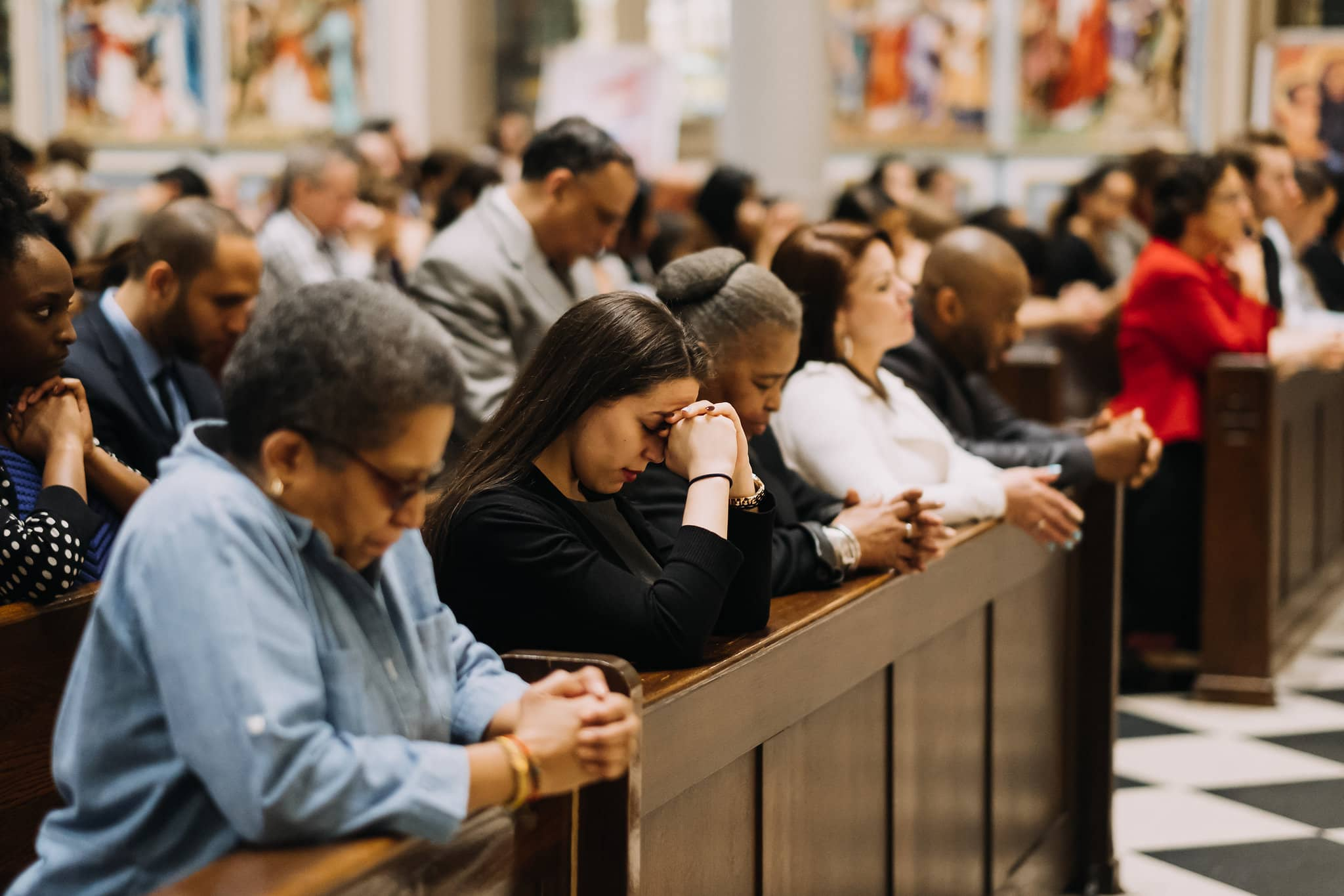 deep-prayer-community-mass-st-francis-de-sales-church-new-york-city.jpg