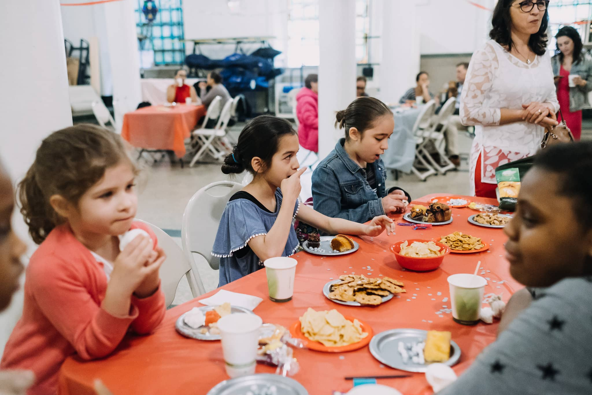 table-food-youth-kids-eating-mass-st-francis-de-sales-church-new-york-city.jpg