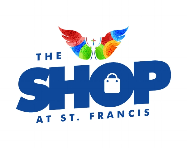 TheShopAtStFrancis-Logo.jpg