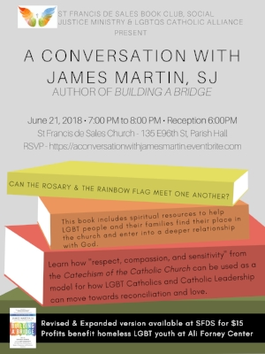 *A Conversation with Father James Martin Builidng A Bridge St Francis de Sales NYC.jpeg