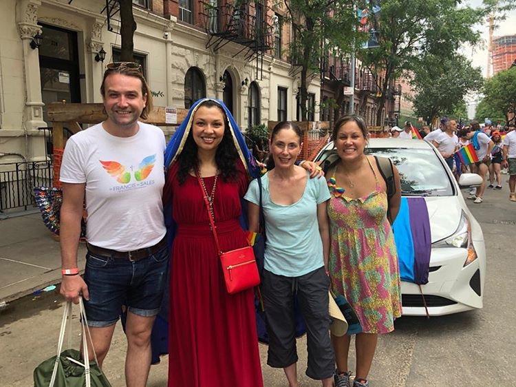 gay-pride-catholic-alliance-st-francis-de-sales-church-new-york-city.JPG