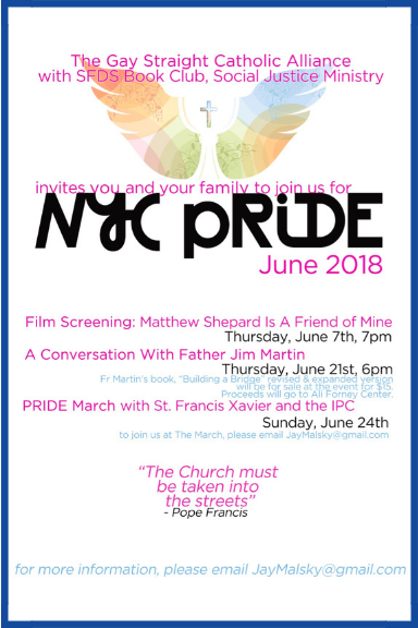 gay-pride-2018-catholic-st-francis-de-sales-church-new-york-city.png