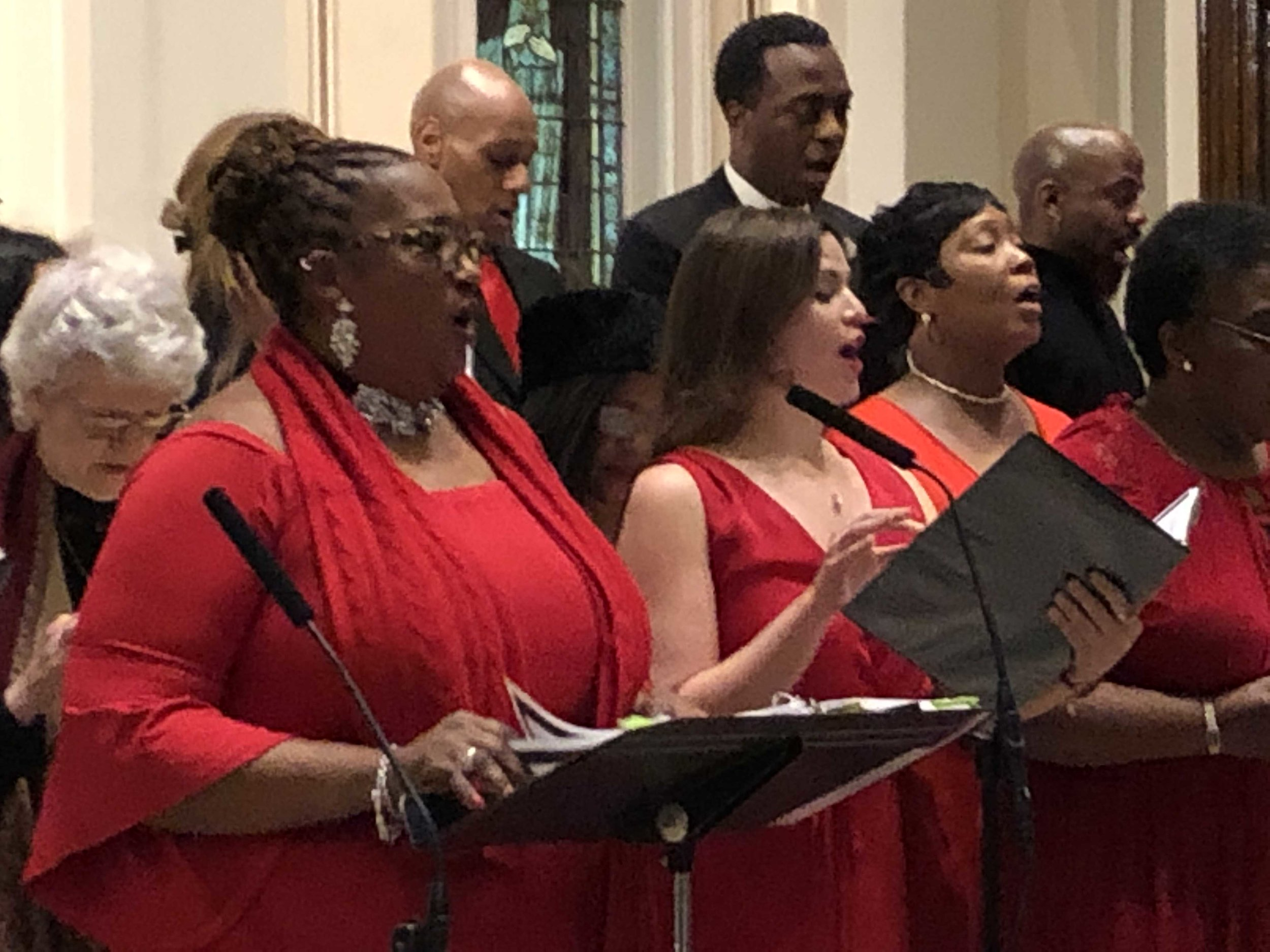 IMG_2303-mark-howell-singers-saint-francis-de-sales-church-sing-joy-adult-choir-gospel-new-york-city.jpg