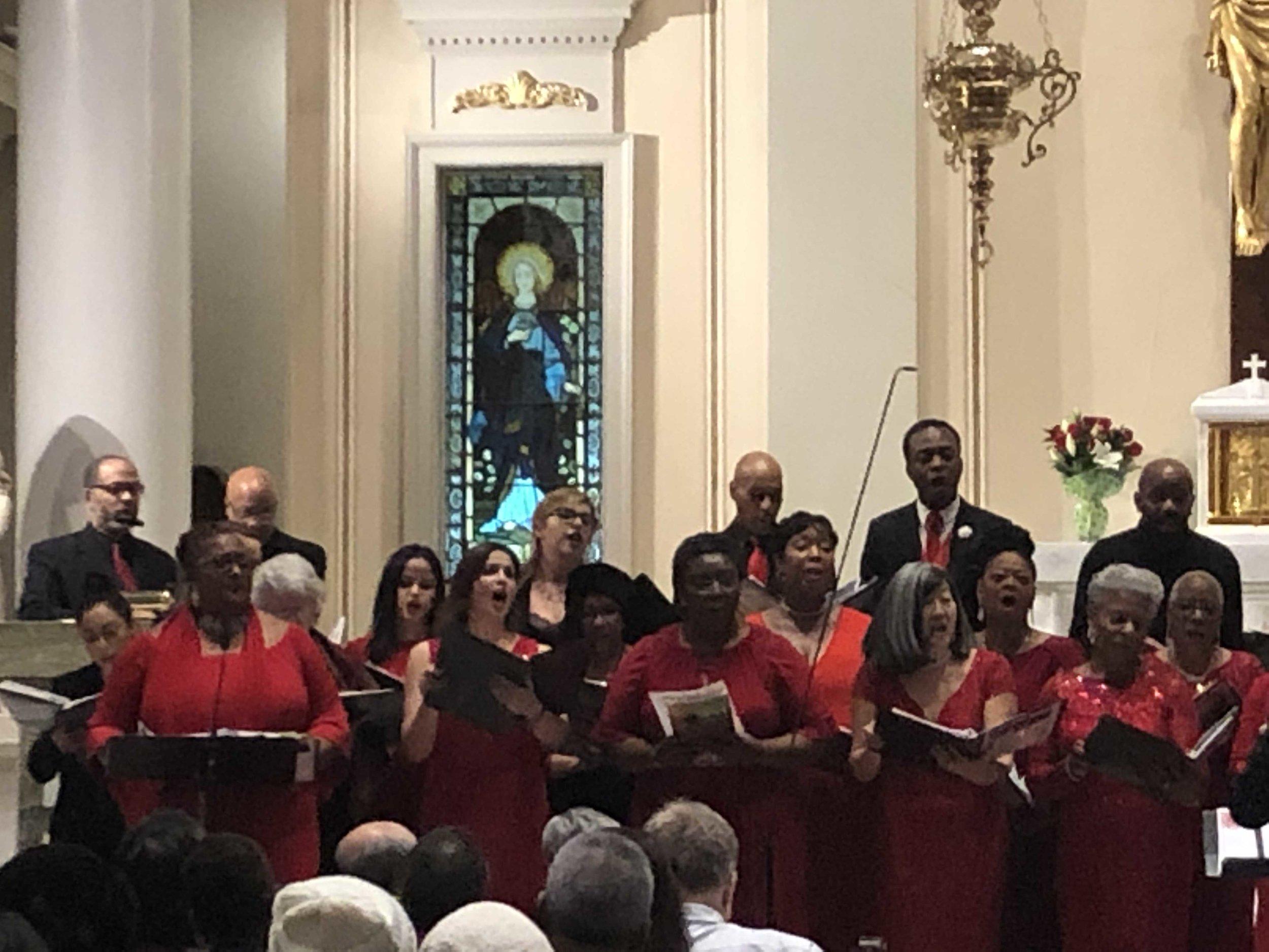 IMG_2308-mark-howell-singers-saint-francis-de-sales-church-sing-joy-adult-choir-gospel-new-york-city.jpg