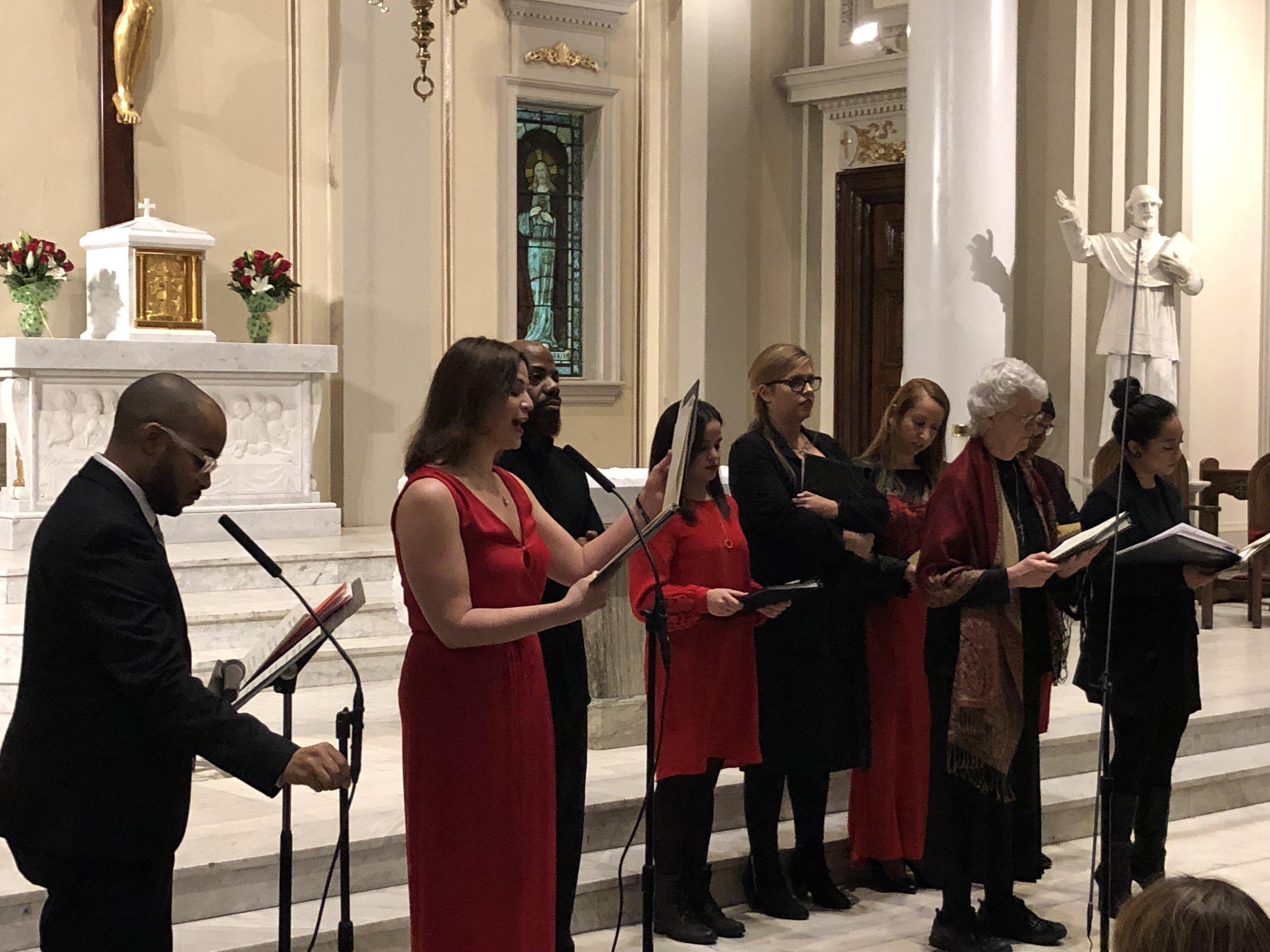 IMG_2315-mark-howell-singers-saint-francis-de-sales-church-sing-joy-adult-choir-gospel-new-york-city.jpg