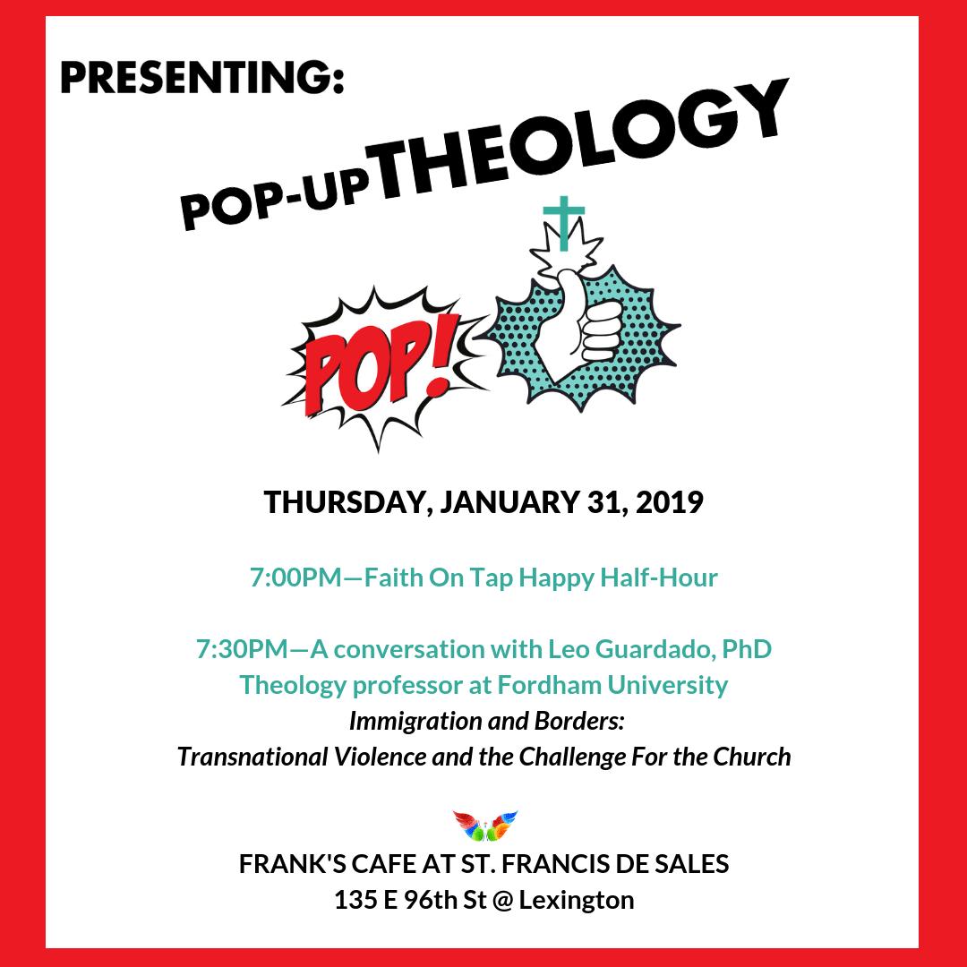 pop-up-theology-leo-guardado-st-francis-de-sales-catholic-church-new-york.png