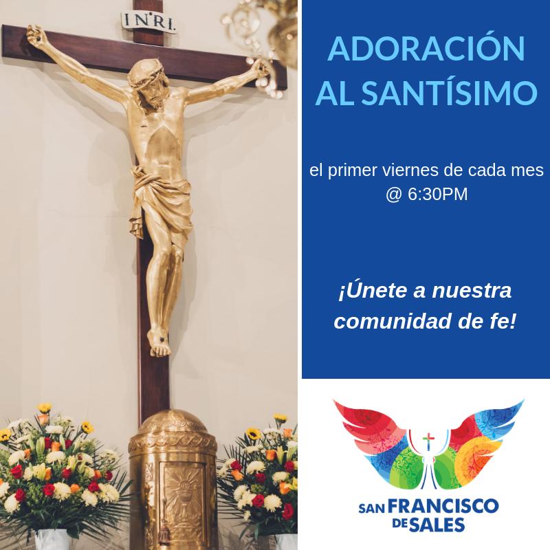 adoracion-al-santisimo-san-francisco-de-sales-igelisa-catolica-nueva-york.png