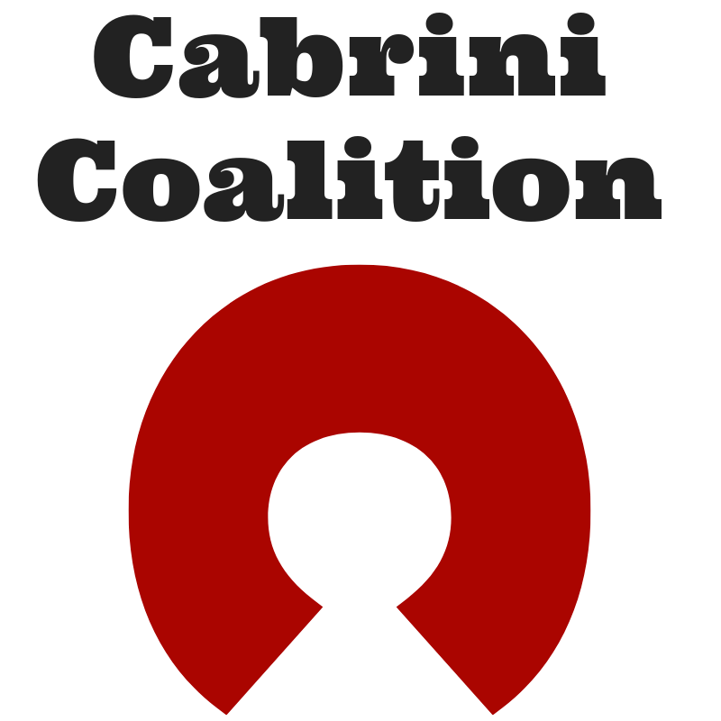 cabrini-coalition-immigration-outreach-new-york.png