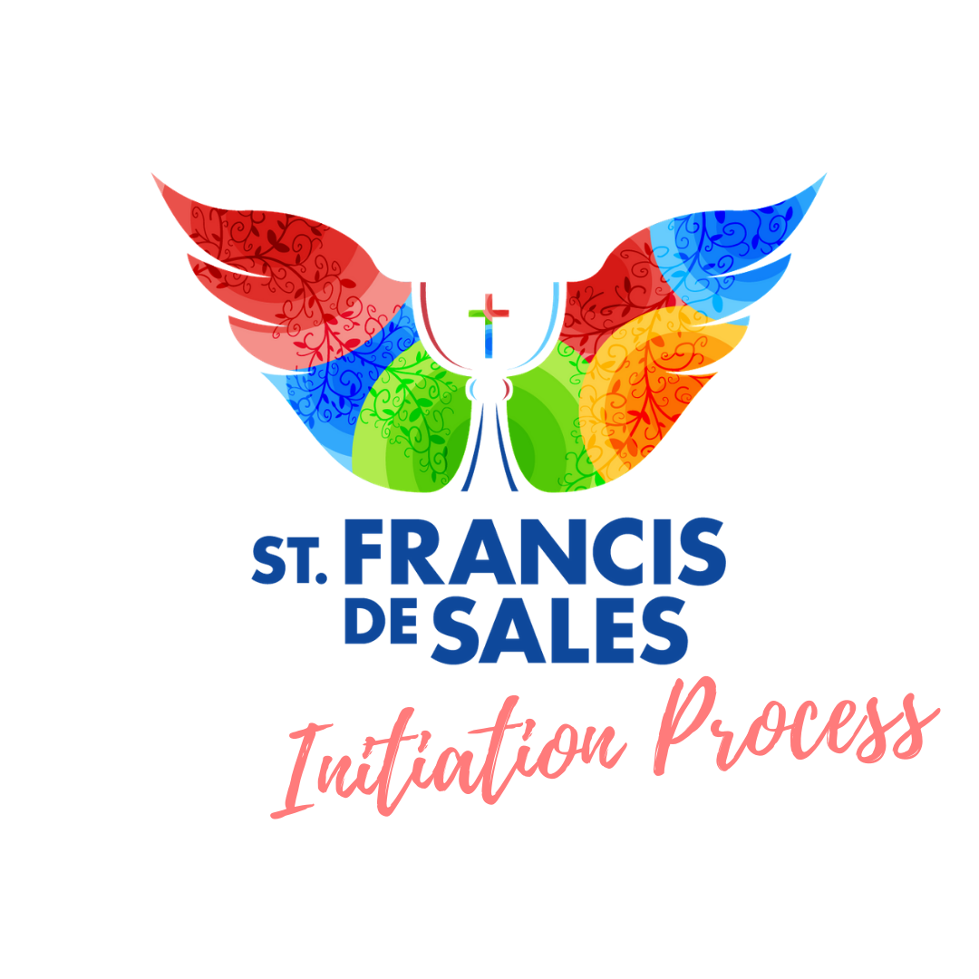 catholic-initiation-process-st-francis-de-sales-catholic-church-new-york.png
