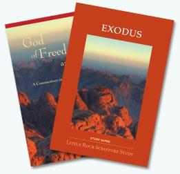 event-scripture study_exodus.jpeg