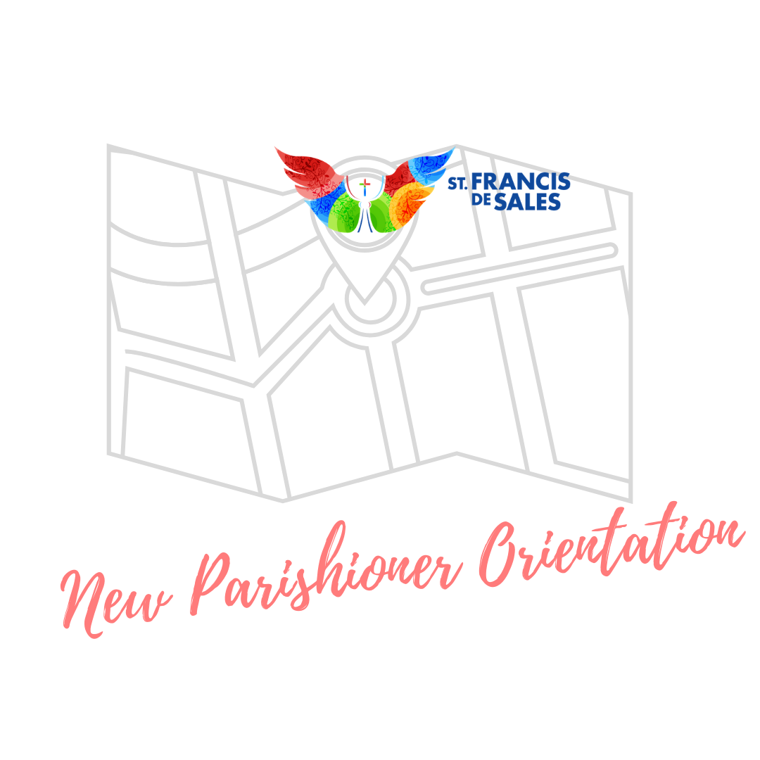 orientation-for-new-parishioners-st-francis-de-sales-catholic-church-new-york-city.png