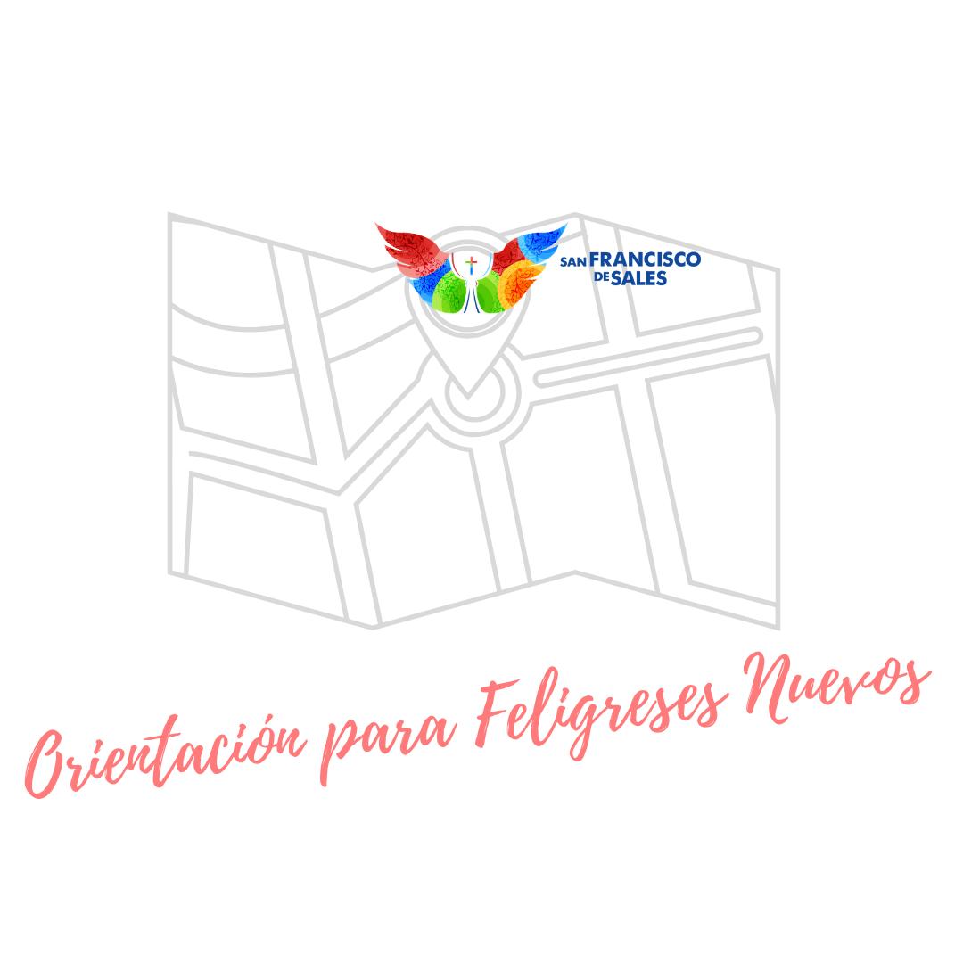 orientacion-para-feligreses-nuevos-san-francisco-de-sales-iglesia-catolica-nueva-york.png