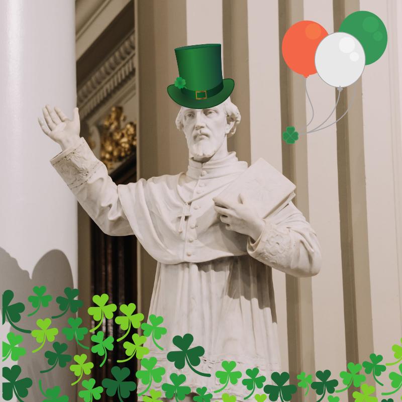 st-patricks-day-celebration-potluck-st-francis-de-sales-catholic-church-new-york.png