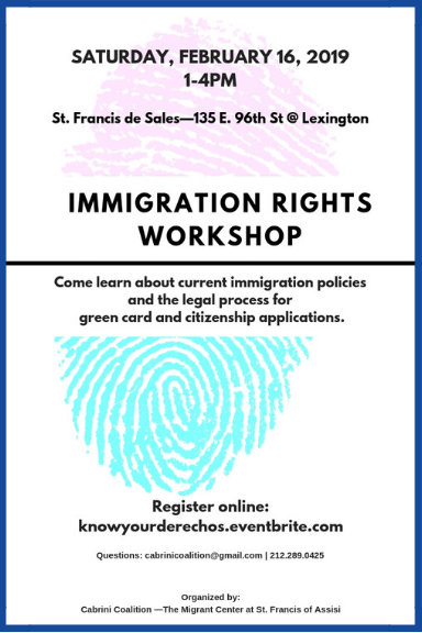 immigration-rights-social-justice-st-francis-de-sales-catholic-church-new-york.png