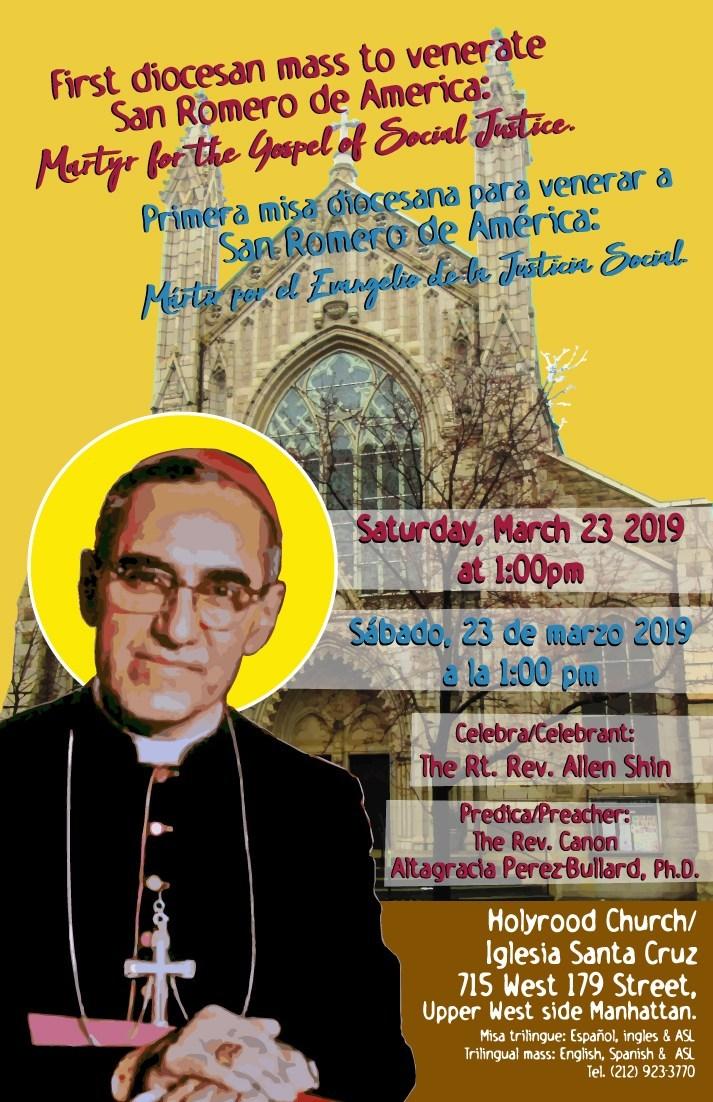 st-oscar-romero-st-francis-de-sales-catholic-church-new-york.jpg