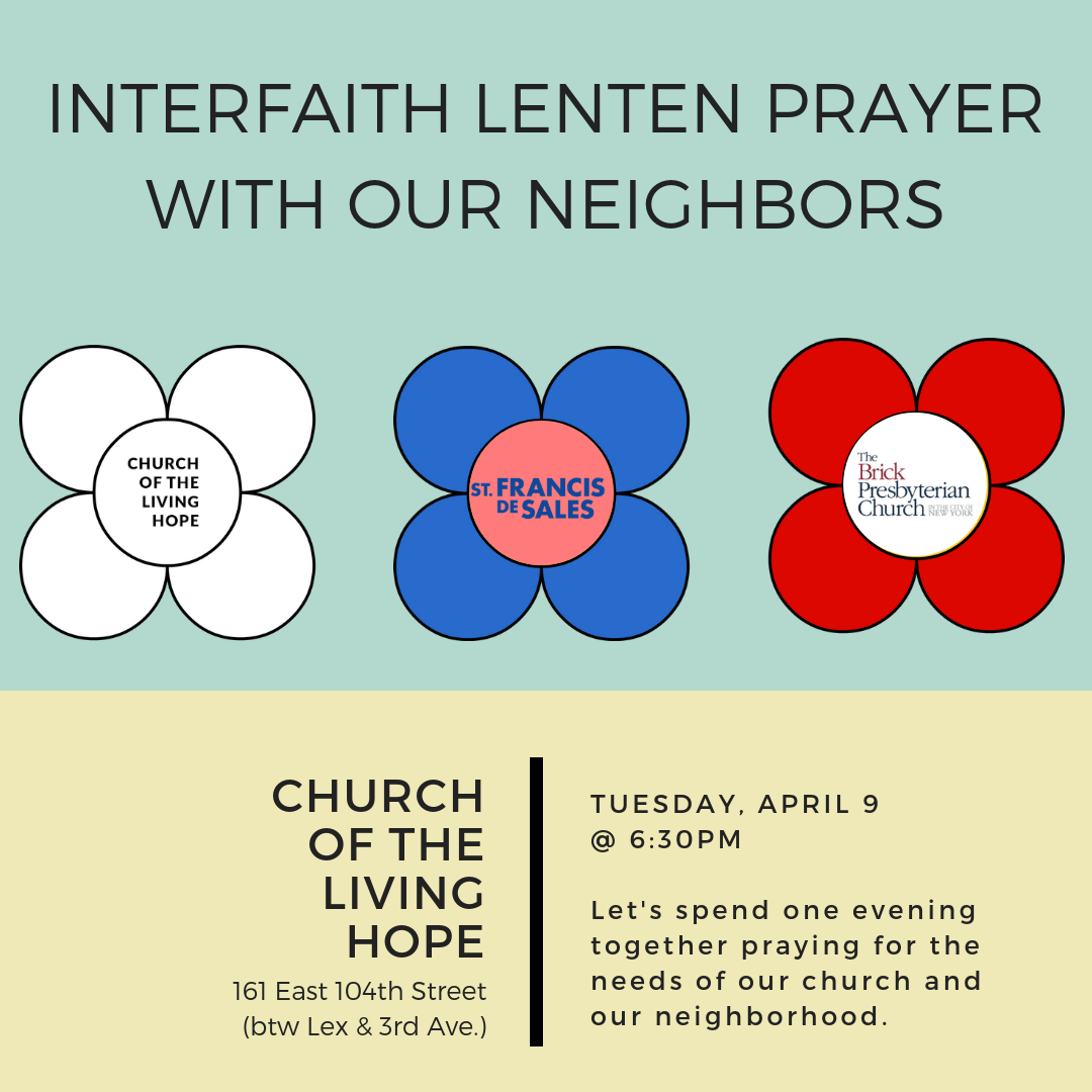 interfaith-prayer-lent-st-francis-de-sales-catholic-church-new-york.png