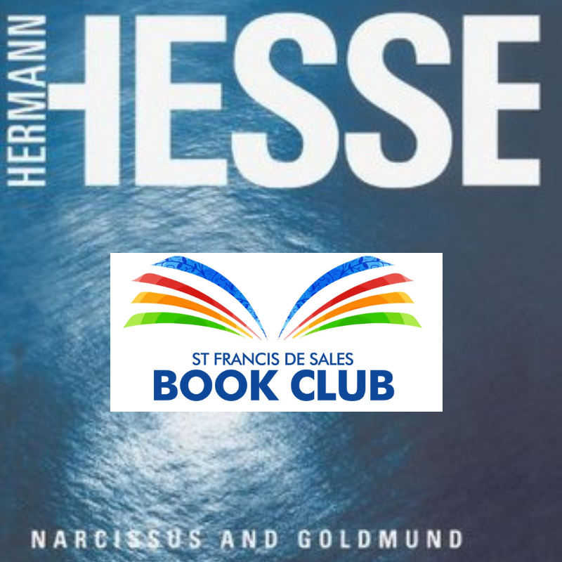 narcissus-and-goldmund-herman-hesse-catholic-book-club-lent-st-francis-de-sales-catholic-church-new-york.png
