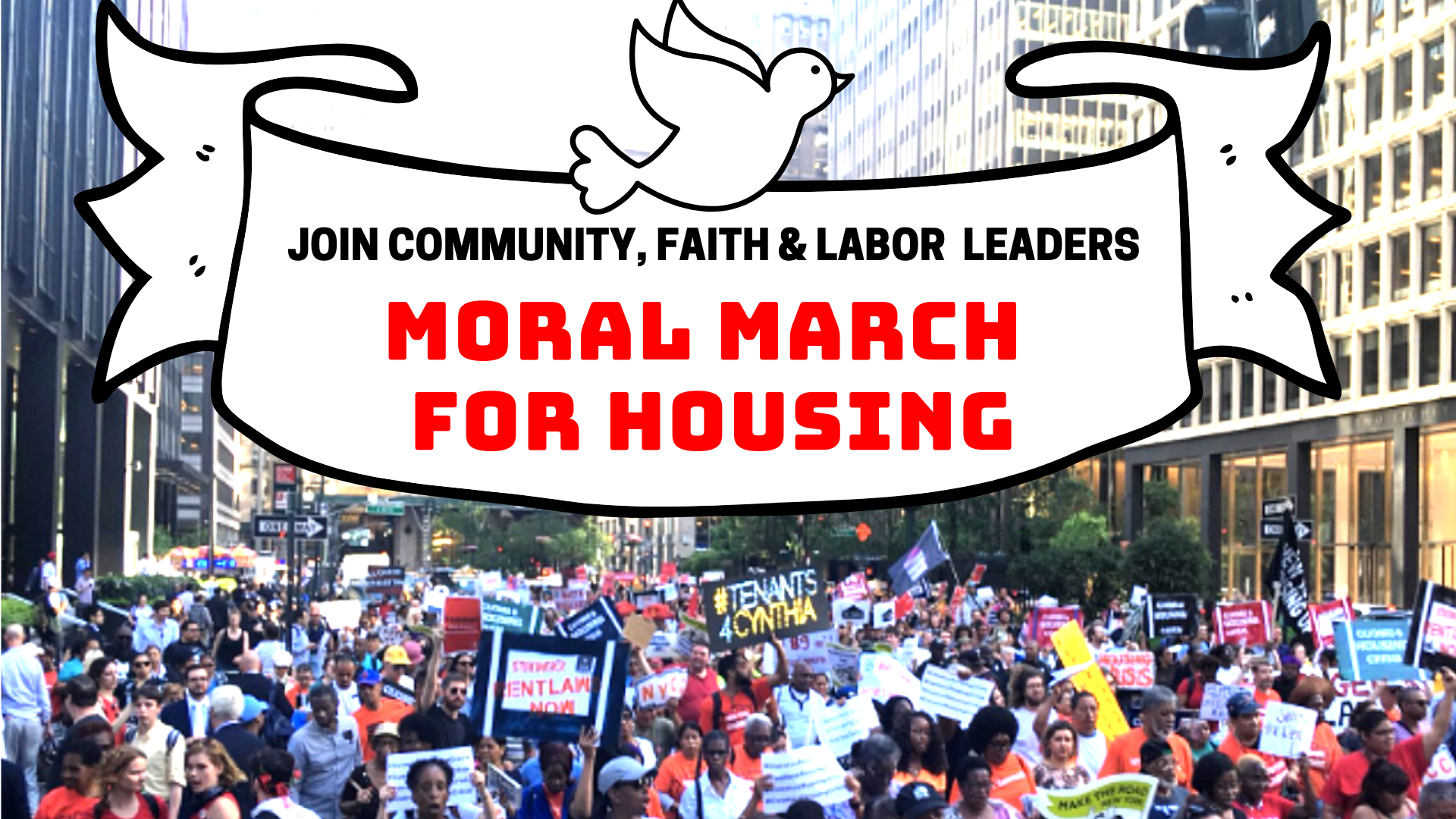 community-met-council-moral-housing-march-st-francis-de-sales-catholic-church-new-york.png