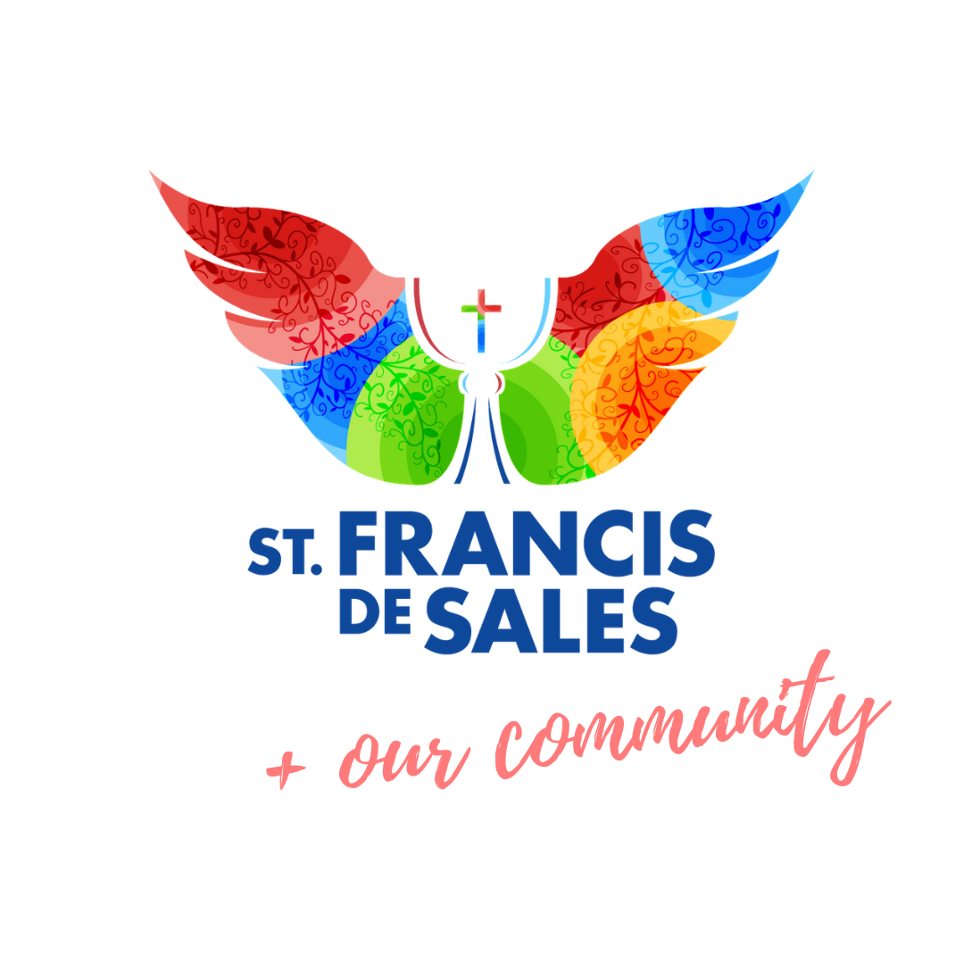 our-community-st-francis-de-sales-church-new-york-city.png