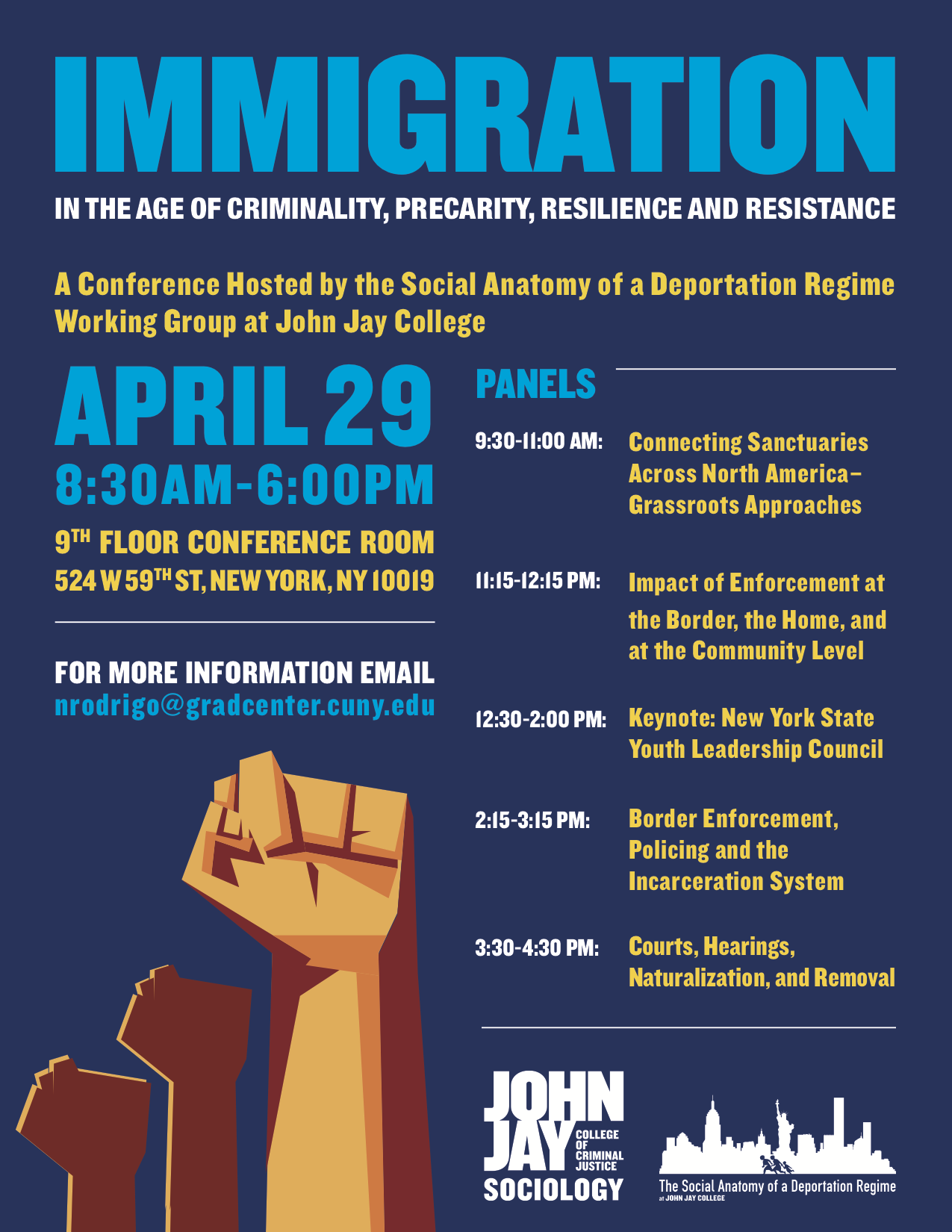 immigration-in-the-age-of-criminality-precarity-resilience-resistance-conference-john-jay-college-st-francis-de-sales-church-new-york-city.png