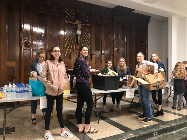 faith-formation-families-homeless-gift-bags-st-francis-de-sales-catholic-church-new-york.jpg