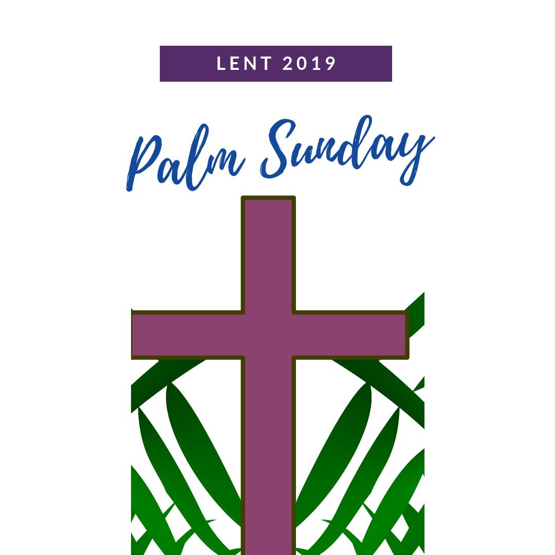 palm-sunday-st-francis-de-sales-catholic-church-new-york.png