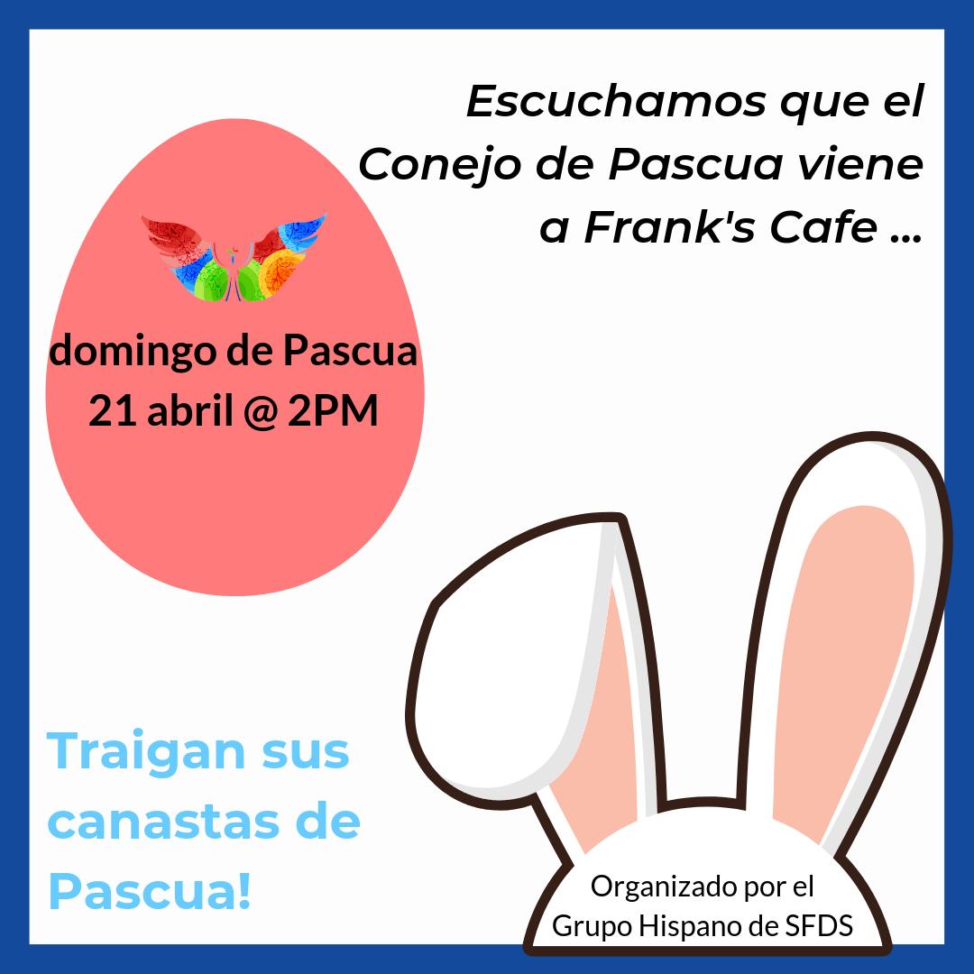 conejo-pascua-san-francisco-de-sales-iglesia-nueva-york.png