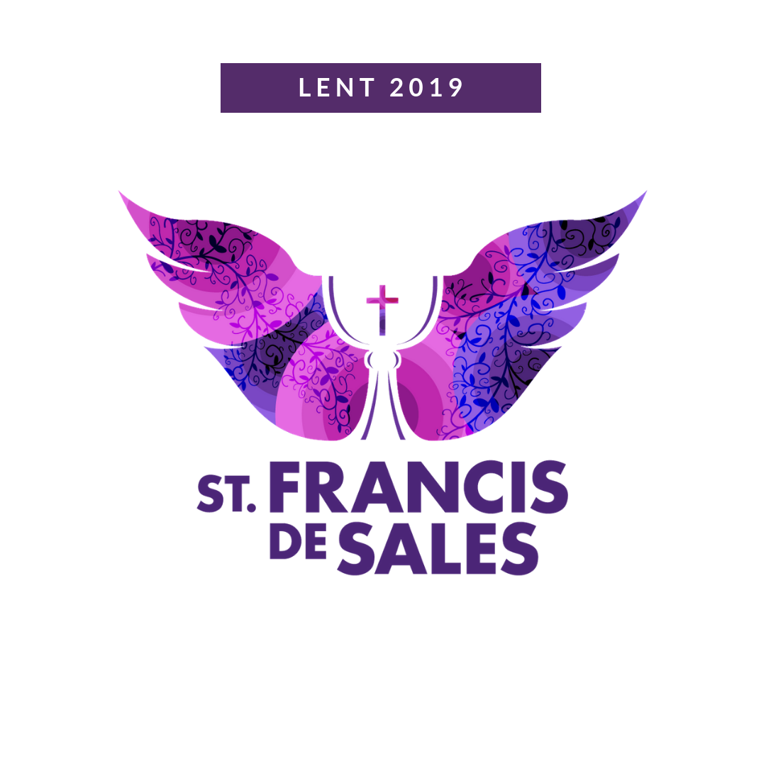 lectio-divina-lent-2019-st-francis-de-sales-church-new-york-city.png