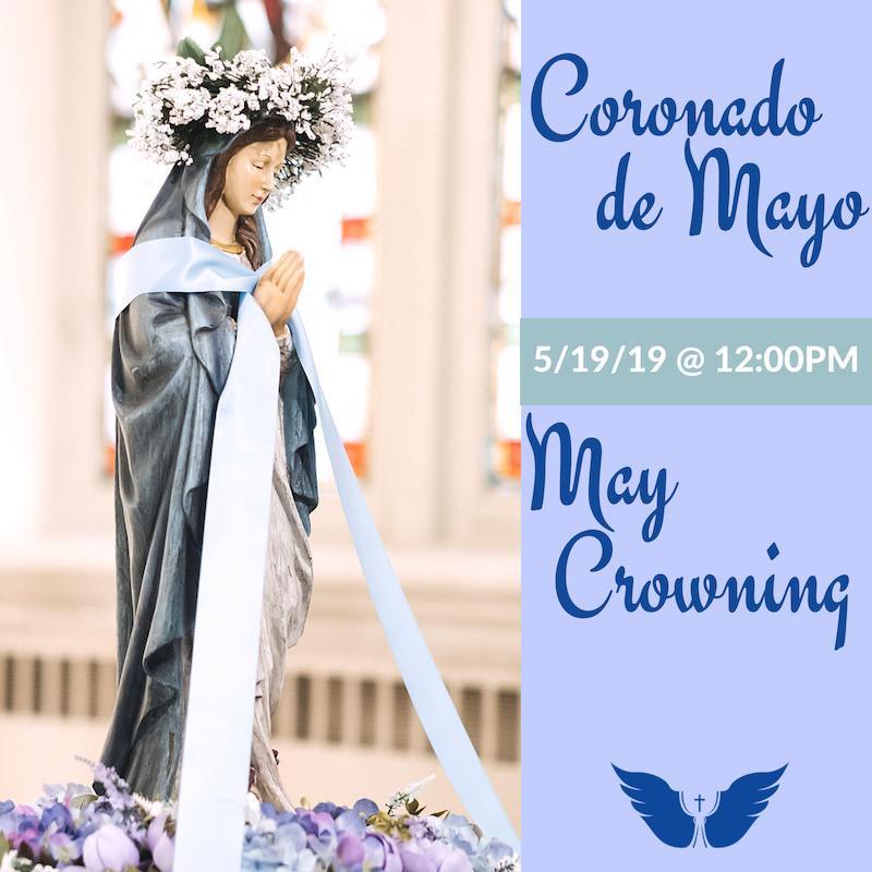 coronado-de-mayo-san-francisco-de-sales-iglesia-catolica-nueva-york.png