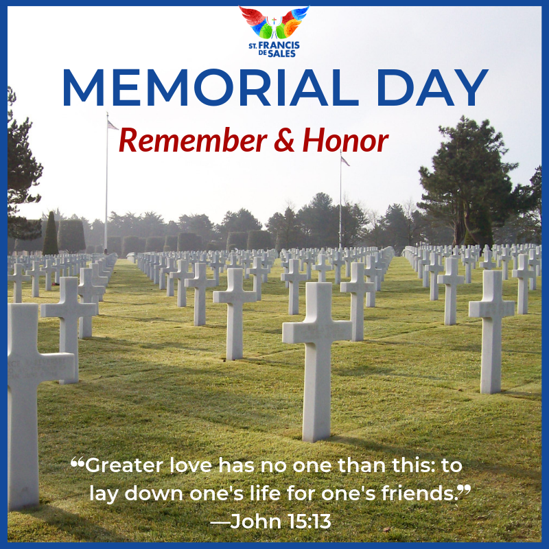 memorial-day-remember-and-honor-office-closed-st-francis-de-sales-catholic-church-new-york.png